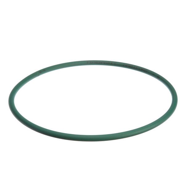 Doyon Baking Equipment PC100157 Belt