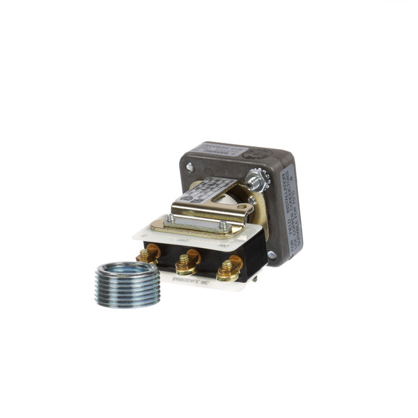 Southbend PP-688 Pressure Switch