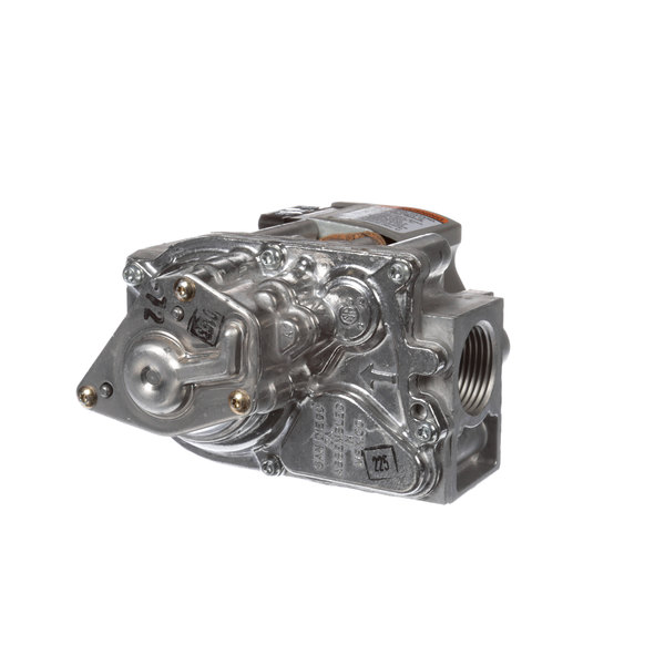 Blodgett R4713 Gas Valve Combination Main Image 1