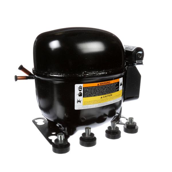 Randell RF CMP0402 Compressor