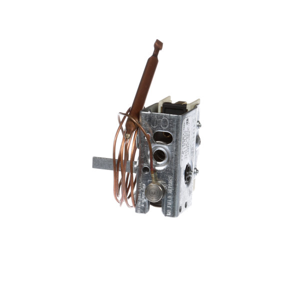 Metro RPC13-234 Thermostat