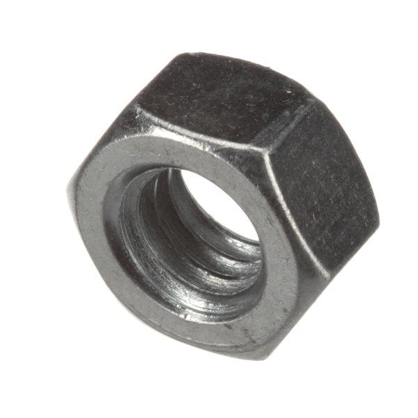 Globe 478-1 Nut Main Image 1