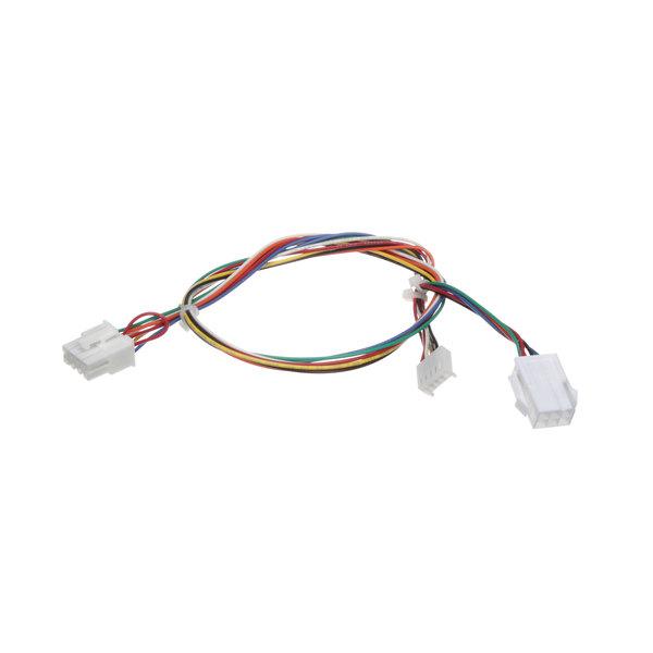 Berkel 01-404175-00716 Encoder W/ Jumper