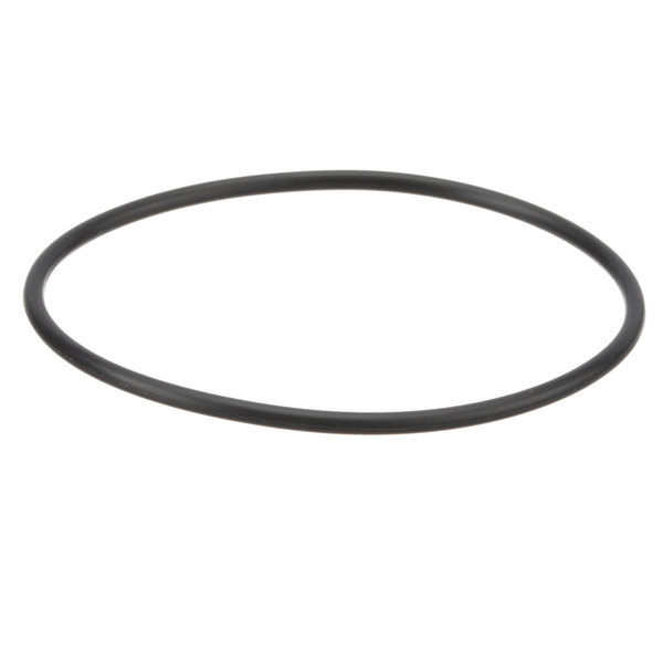 Robot Coupe 502670S O-Ring, Seal Support Main Image 1