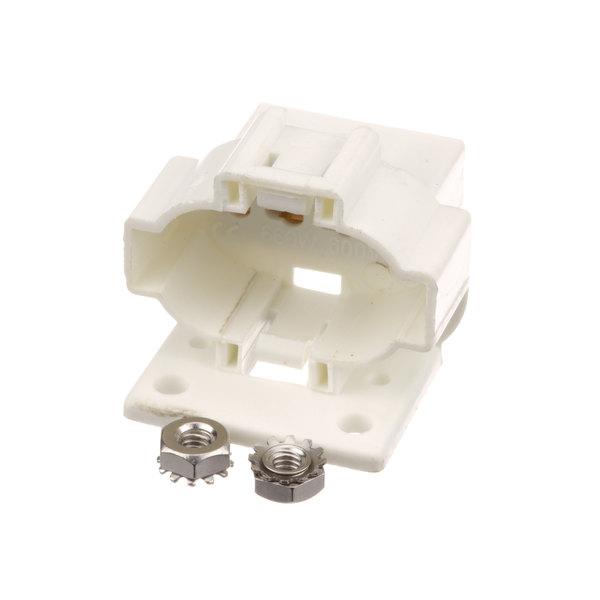 Prince Castle 524-006S Light Socket