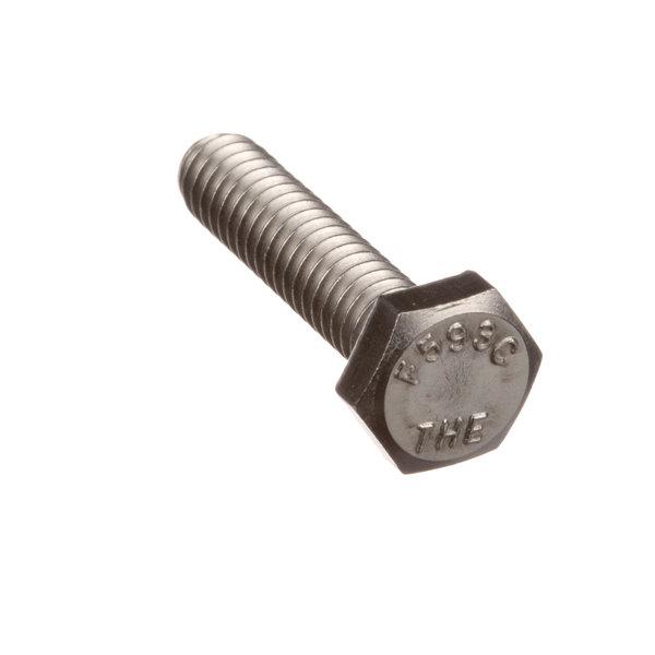 Jackson 5305-274-21-00 Screw