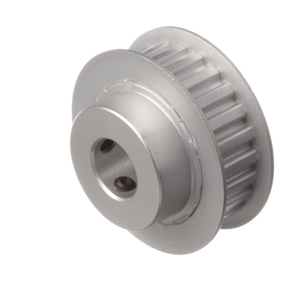 Middleby Marshall M6121 Pulley