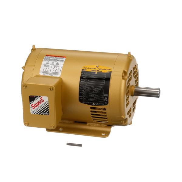 Stero P411719 Blower Motor