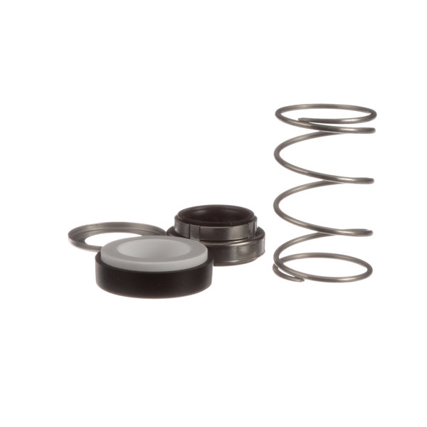Stero P571696 Shaft Seal 3/4 In