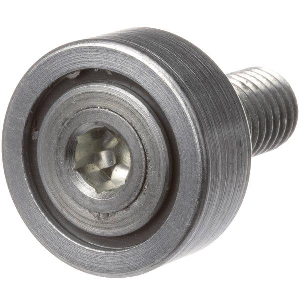 Stero 0P-666337 Bolt/Bearing Kit