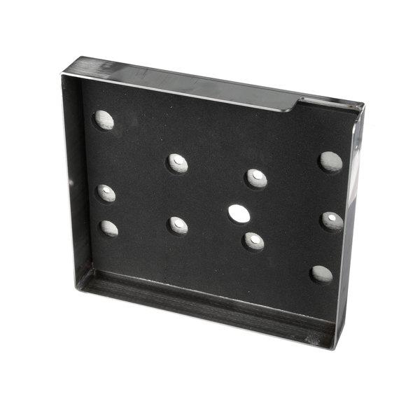 Follett Corporation PD502615 Plate Main Image 1