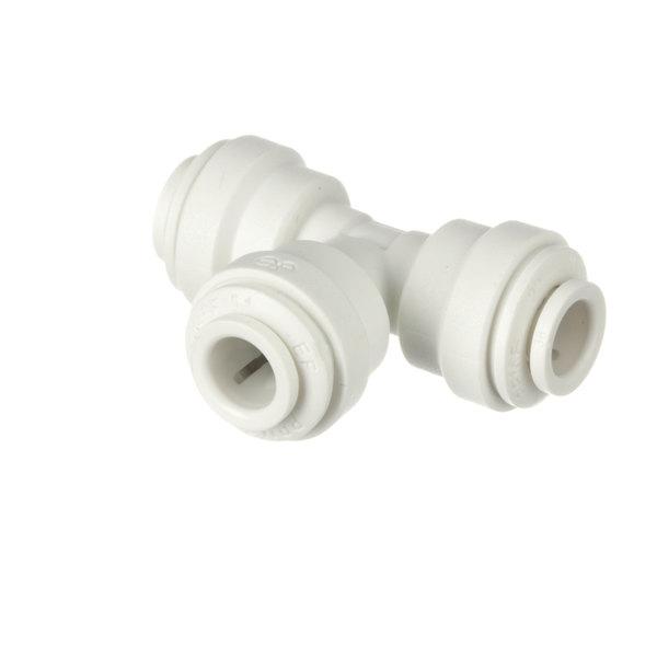 Follett Corporation PD502923 1/4 In Water Tee