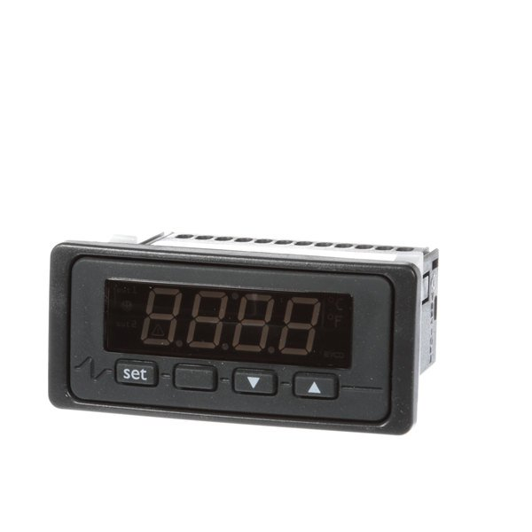 Hatco R02.01.259.00 Control Board