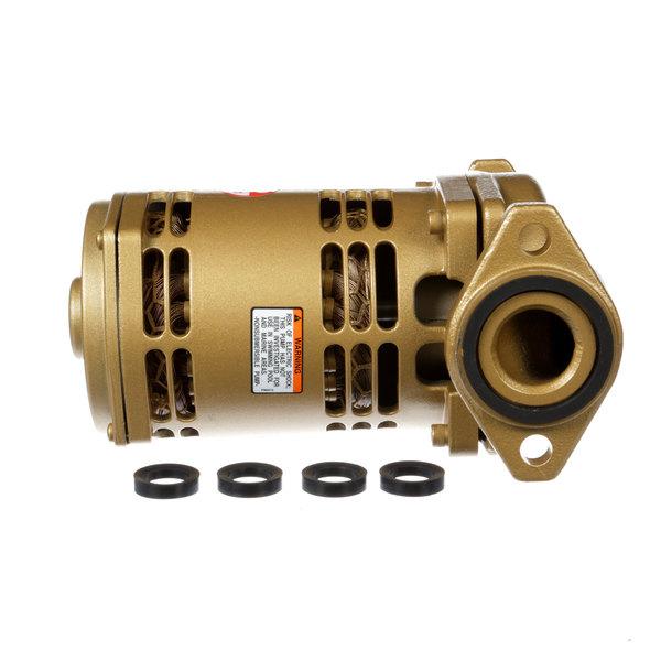 Hatco R03.05.052.00 Recirculating Pump Main Image 1