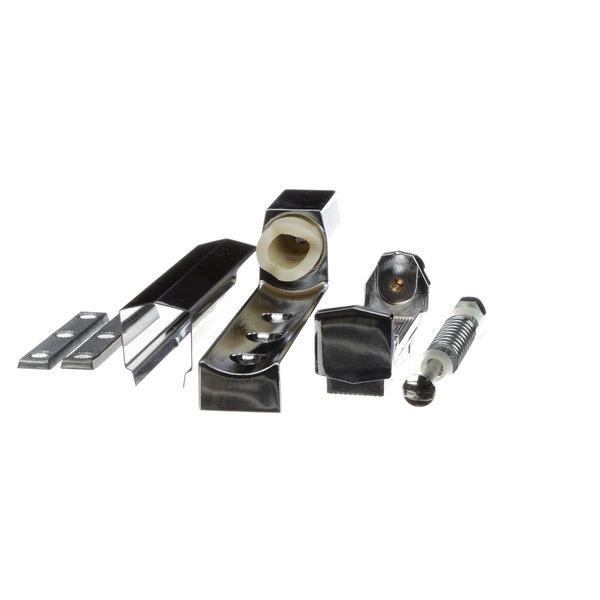 Component Hardware R50-2851 Edgemount Hinge Sprin