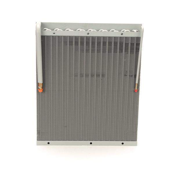 Randell RF COI9902 Evaporator