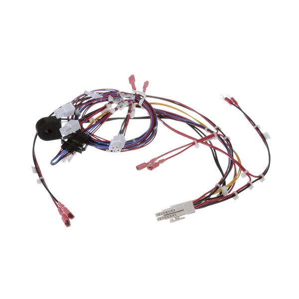 Metro RPC13-560 Harness