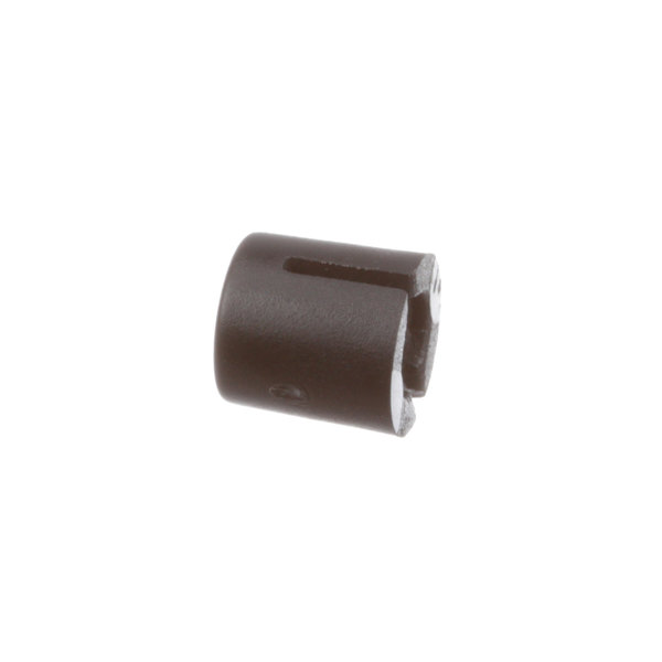Electrolux 0C5833 Button