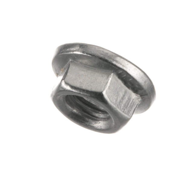 Rational 10.01.065 Hex Nut