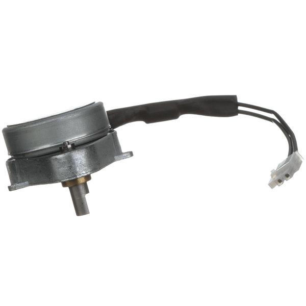 TurboChef 105108 Motor, Gear, 15rpm, 230v