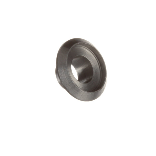 Frymaster 8100647 Holder,Security Screw