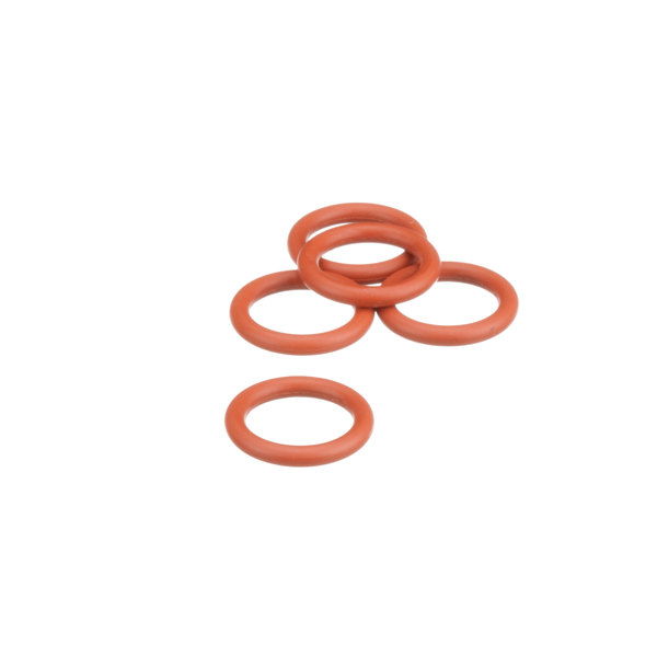 Frymaster 8261344 O-Ring, (8160071) - 5/Pack