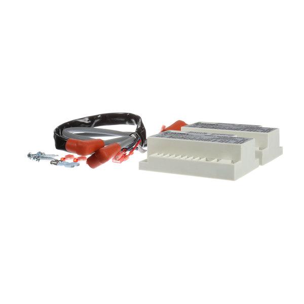 Frymaster 8263272 Kit, Ign Module (8073366)