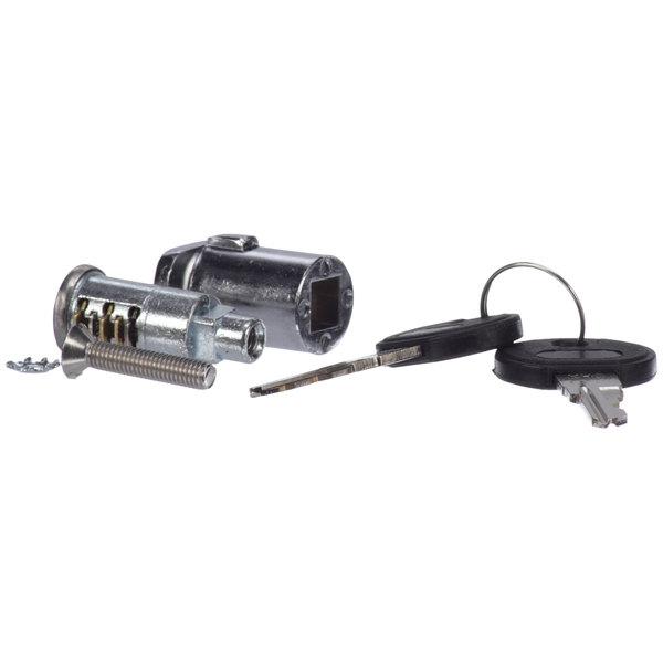 Kason 90171CM000411 Cylinder
