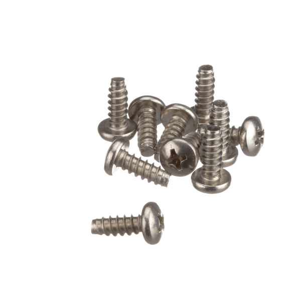 Ice-O-Matic 9031046-24P Screw - 10/Pack Main Image 1