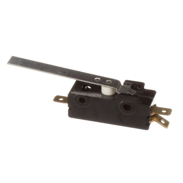 Ice-O-Matic 9101338-01 Secondary Bin Switch
