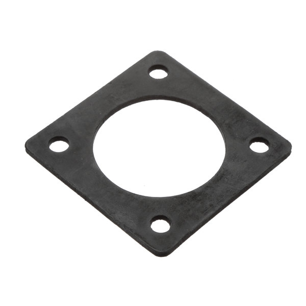 Market Forge 97-6319 Element Gasket