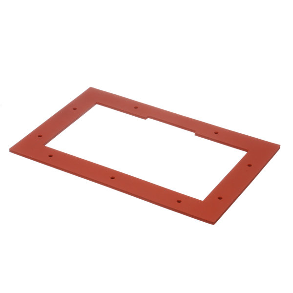 Market Forge 98-1673 Plate Gasket