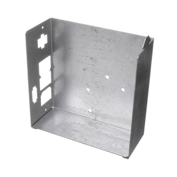 Pitco A2958401-C Enter Box, Pwp Supply