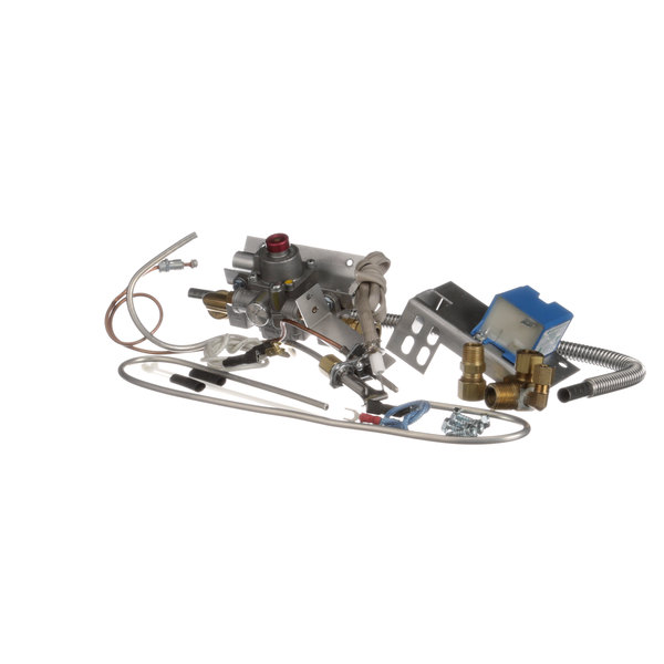 American Range A37833 Retro Fit Kit