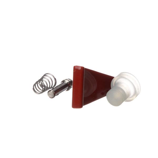 Bunn 28706.0000 Spigot Repair Kit