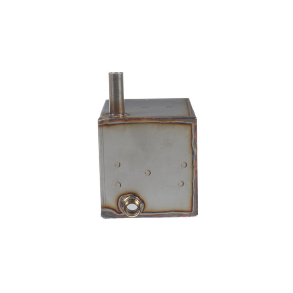 Henny Penny 58852 Condensate Weldment