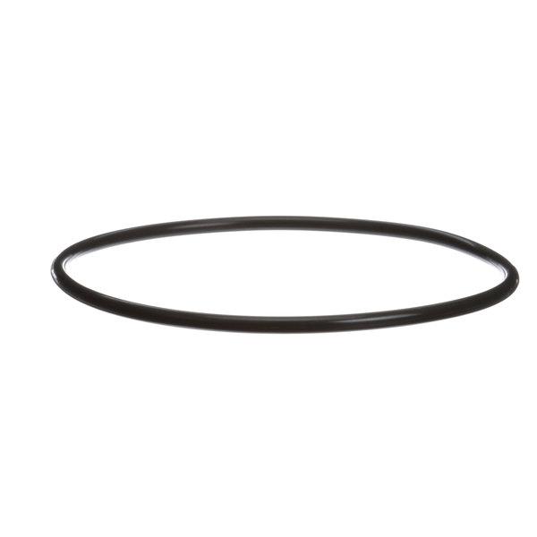 Blakeslee 74815 O-Ring Main Image 1