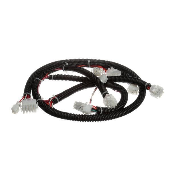 Frymaster 8072285 Wiring Harness, Ce Main Image 1