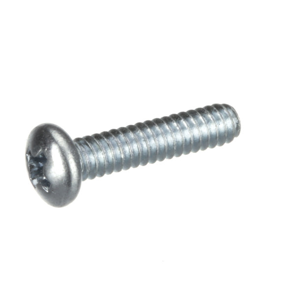 Vulcan SC-018-55 Screw 4-40 X 1/2 Phil Pan Hd M