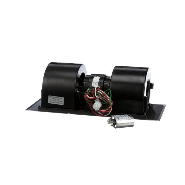 Traulsen SER-60545-00 Motor Kit