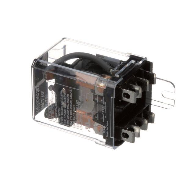 TurboChef 101273 Filament Relay Main Image 1