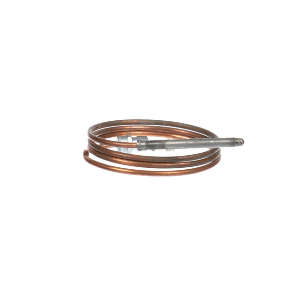 Imperial 1138 Thermocouple
