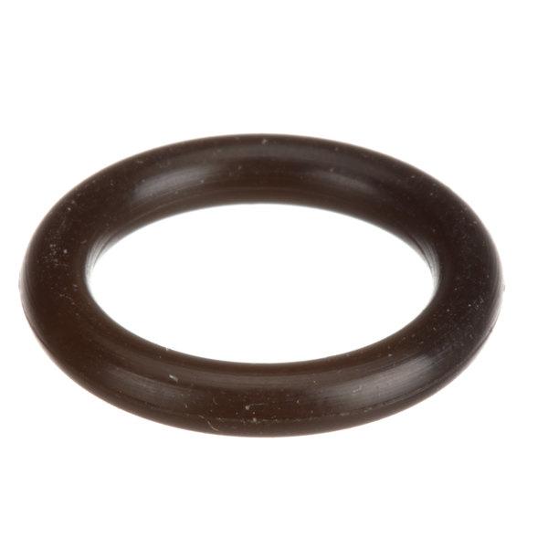 APW Wyott 2132500 O-Ring Main Image 1