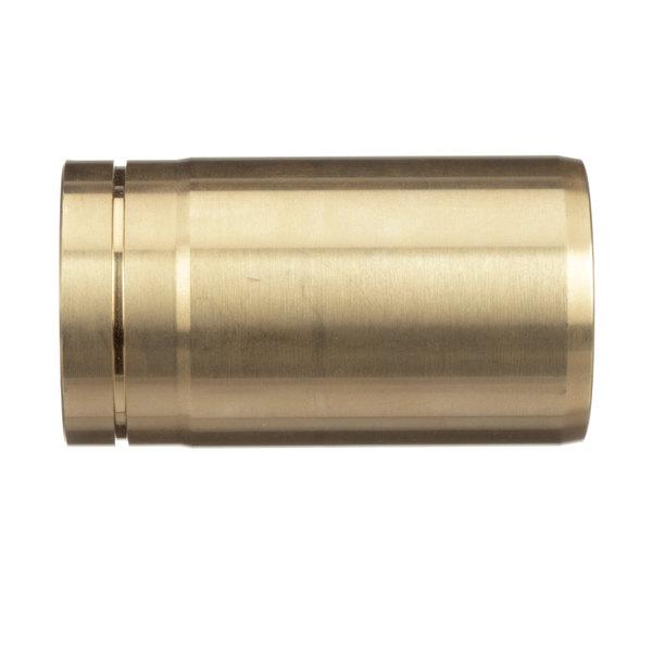 Power Soak 22446 Shaft Sleeve