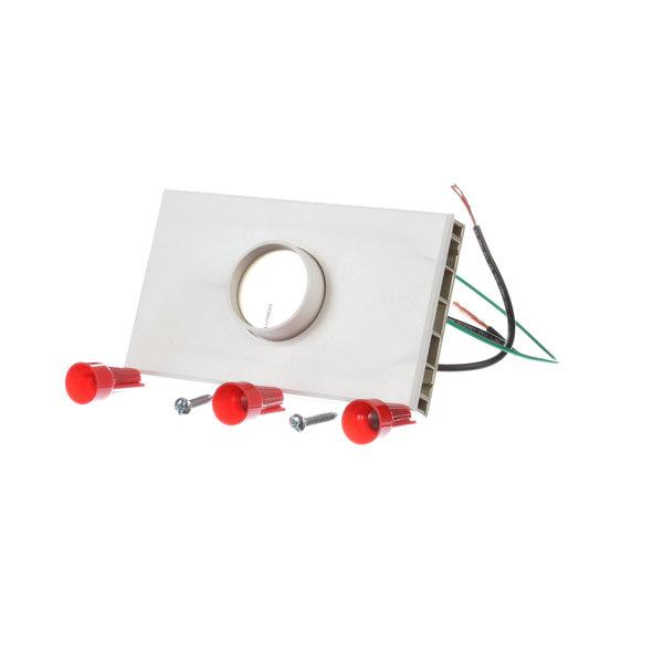 Giles 21443 Rheostat, Light Control 120v