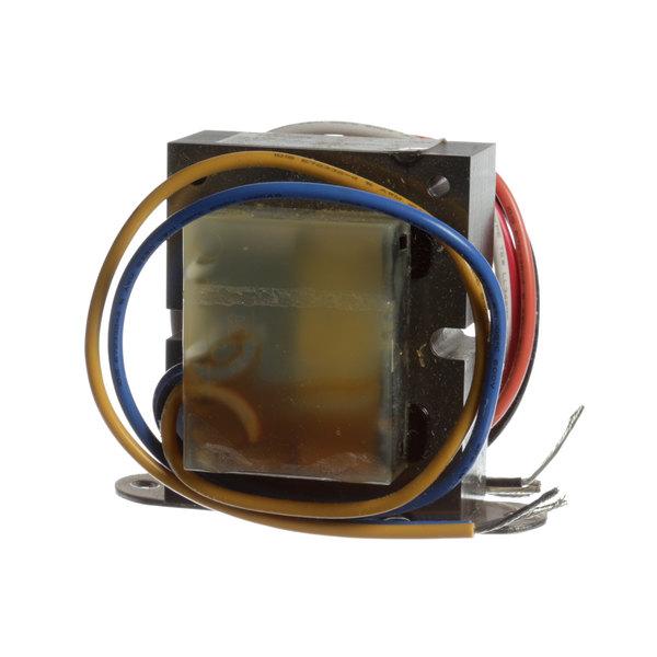 Montague 25876-8 Transformer