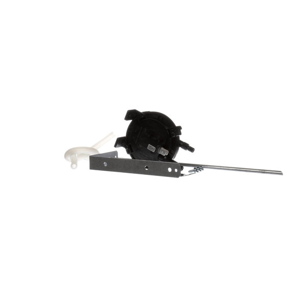 Lincoln 370673 Airswitch Ps100 Goldtec