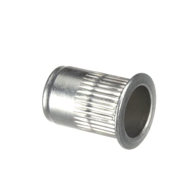 Lincoln 371444 Nut Sert Round 1/4-20 Main Image 1