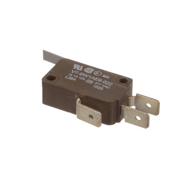 Blodgett 37392 Micro Switch