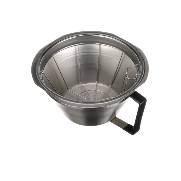 American Metal Ware ABB1.5SS Brew Bskt Main Image 1